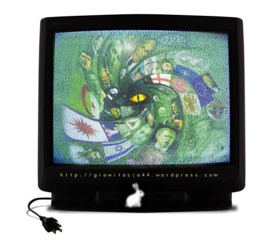 tv tv