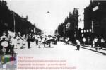 1942  -  Tiensten, Hopeh Province, China