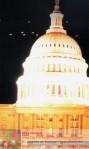 1952  -  Washington, D.C