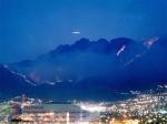 April 14, 1998  -  Monterrey, Mexico