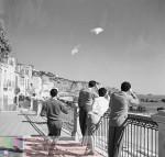 December 10, 1954  -  Sicily, Italy