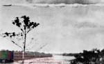 July 19, 1952  -  Puerto Maldonado, Peru