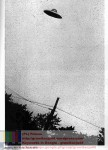 July 31, 1952  -  Passoria, New Jersey, USA