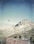 July 6, 1996  -  Armagosa Range, California, USA