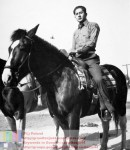 June, 1945  -  Burbank, California, USA