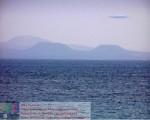 June, 2004  -  Island of Lanzarote, Canary Islands, Spain