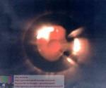 November 12, 1991  -  Grangemouth, United Kingdom