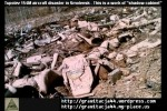 Katastrofa Tu154 smolensk 1