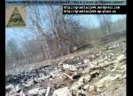 Katastrofa Tu154 smolensk 4
