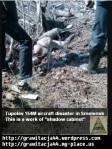 Katastrofa Tu154 smolensk 5
