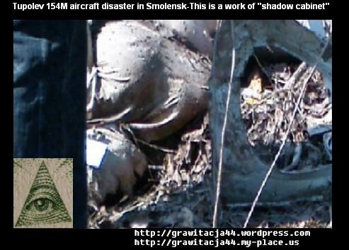 katastrofa-tu154-smolensk-7.jpg?w=750